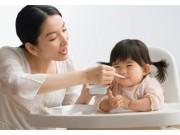 Tin tức cho mẹ - Học mẹ Nhật bí quyết giúp con ăn ngoan và phát triển toàn diện