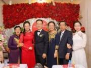 Tin tức - Đại gia chi 10 tỷ làm đám cưới ở Hưng Yên: Mẹ chú rể lên tiếng