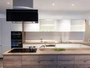 Tin tức thị trường - 4 thiết bị cần cho căn bếp hoàn hảo