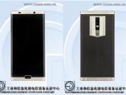 """Eva Sành điệu - Sắp ra mắt Gionee M2017 với RAM 6GB và pin cực """"khủng"""""""