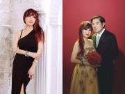 Làng sao - Bảo Yến tiết lộ chuyện tình éo le, người cũ cầu hôn lúc đã lấy chồng mới
