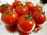 Sức khỏe - 5 nhóm thực phẩm chống lão hóa hiệu quả nhất