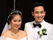 Xem & Đọc - Lê Phương bí mật tổ chức đám cưới với Hứa Vĩ Văn