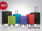 Tin tức thời trang - Black Friday cuồng nhiệt mua sắm vali, balo thương hiệu cao cấp