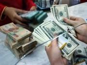 Mua sắm - Giá cả - NHNN sẵn sàng bán ngoại tệ để can thiệp thị trường
