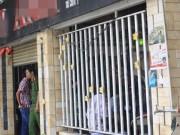 Tin tức - Nhân chứng kể lại vụ 'cứa cổ em, hiếp chủ quán cà phê' ở Đà Nẵng