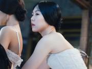 Xem & Đọc - Nữ chính phim 18+ sốc nhất Hàn không dám lên ngôi Ảnh hậu vì scandal ngoại tình