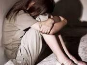 Tin tức - Đi chơi với bạn về muộn, nữ sinh 14 tuổi bị hiếp dâm