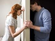 Nhà đẹp - Cấm kị phong thủy các cặp vợ chồng nên tránh nếu không muốn hôn nhân đổ vỡ