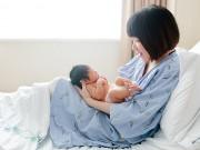 Bà bầu - Nếu sinh con lần đầu, bạn sẽ khiếp sợ khi đối mặt với 9 điều này