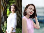 Xem & Đọc - Angela Phương Trinh khoe dáng nuột nà trên du thuyền triệu đô