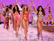 Thời trang - Hồi hộp chờ Victoria's Secret Show 2016 bùng nổ ngày 30/11
