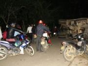 Tin tức - Tin mới vụ xe tải đứt phanh, 5 người thương vong ở Quảng Nam