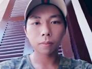 Tin tức - Bắt nghi can vụ cướp, hiếp chủ quán cà phê ở Đà Nẵng