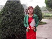 Tin tức sức khỏe - Chia sẻ của cô giáo sau 12 năm chữa viêm loét dạ dày