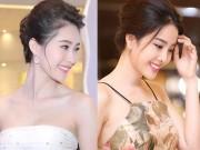 Làm đẹp - Không phải anh chị em nhưng những cặp sao Việt này có ngoại hình giống nhau như lột