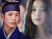 Làng sao - Đủ mặt anh tài làng nghệ xứ Hàn sẽ hội ngộ trên thảm đỏ MAMA 2016