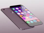 Eva Sành điệu - Apple đang thử nghiệm 10 mẫu iPhone 8