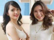 Làm đẹp mỗi ngày - 'Vua tóc' Nguyễn Duy gợi ý các mẫu tóc sành điệu cho nàng đón Xuân
