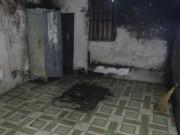 Tin tức - Nghi án chồng tẩm xăng thiêu vợ và tự sát ở Nam Định: Bi kịch đến từ sự ghen tuông?
