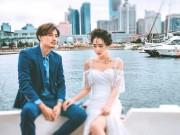 Eva Yêu - Đau đớn nhờ tình cũ của vợ động phòng đêm tân hôn