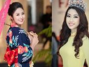 Nhà đẹp - Chốn đi về giản dị đến khó tin của những sao Việt nổi tiếng