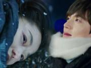 Xem & Đọc - Huyền thoại biển xanh tập 5: Chưa kịp hẹn hò Lee Min Ho, Jeon Ji Hyun đã bị xe tông