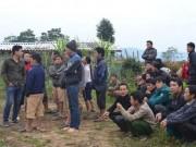 Tin tức - Thảm án tại Hà Giang: 4 người trong một gia đình bị người thân sát hại