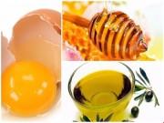 Sức khỏe - 12 'bí kíp' giúp cải thiện làn da khô mùa đông