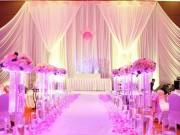 Tin tức - 6 kinh nghiệm tổ chức tiệc cưới bỏ túi ai cũng cần để có một đám cưới hoàn hảo