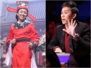 Làng sao - Ơn giời 2016: Hoài Linh dập tan tin đồn