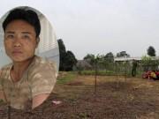 Tin tức - Tin tức 24h nổi bật: Nghi phảm thảm sát Hà Giang từng giết con đẻ
