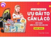 Tin tức thị trường - Người tiêu dùng mong điều gì nhất trong ngày mua sắm online?