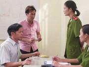 """Xem & Đọc - """"Khi đàn ông là số 0"""": Thái Hòa cùng con nhập viện tâm thần ngay phút đầu tiên"""