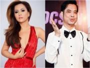 """Làng sao - Ngọc Sơn, Minh Tuyết """"song kiếm hợp bích"""" trong show mới toanh"""