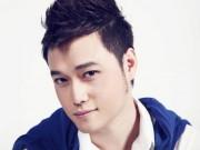 Làng sao - Hành trình vượt biến cố cuộc sống và quay trở lại showbiz của Quang Vinh