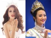 Làm đẹp - Điểm danh những vùng đất sản sinh ra nhiều mỹ nhân nhất Showbiz Việt