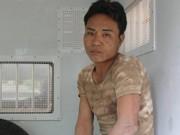 Tin tức - Thảm án 4 người chết ở Hà Giang: Người tâm thần gây án xử lý thế nào?