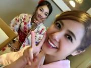 Làng sao - Nữ ca sĩ xinh đẹp xứ Đài bỏ nghề sau ca phẫu thuật vì căn bệnh ung thư