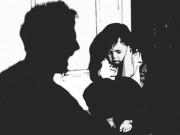 Tin tức - Bắt tạm giam đối tượng nhiều lần xâm hại tình dục bé gái 12 tuổi