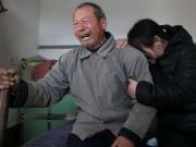 Tin tức - Nỗi niềm cha mẹ trong vụ tử hình oan nghiệt nhất Trung Quốc