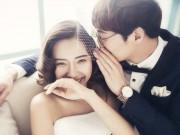 Nhà đẹp - Top con giáp hưởng giàu sang, hạnh phúc nếu kết hôn muộn