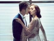 Eva Yêu - Vì bí mật ấy, tôi cắn răng mang danh cướp chồng nhường vai tốt lại cho vợ anh