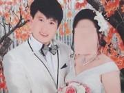 Tin tức - Cô gái miền Tây bị chồng câm, điếc bạo hành ở Trung Quốc đã trở về