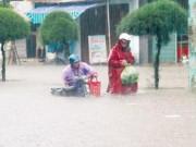 Tin tức - Mưa lũ Quảng Nam: Nhiều cái chết thương tâm