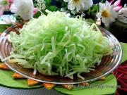 Bếp Eva - Mứt đu đủ vị lá dứa không cần nước vôi trong vẫn tuyệt ngon ngày Tết