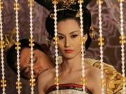 Eva tám - Những vụ ngoại tình chấn động của hoàng hậu trong xã hội TQ xưa