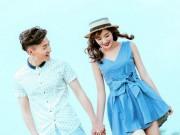 Eva Yêu - Hướng dẫn cách chọn chồng phù hợp dựa theo cung hoàng đạo
