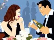 Làm cùng công ty, chồng vẫn giấu vợ ngoại tình với đồng nghiệp suốt 3 năm được