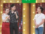 Làng sao - Ca sĩ giấu mặt: Trịnh Thăng Bình giải oan cho Yến Nhi trước tin đồn bội bạc tình cũ